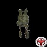 UTG Leapers Полная тактическая разгрузка (10 предметов)