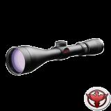 Прицел Redfield Revolution 3-9x50 мм 4-Plex, матовый REDFIELD от LEUPOLD (США)