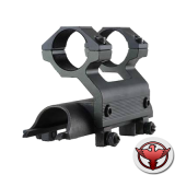 Крепление для оптического прицела Leapers UTG MNT T640