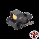 Коллиматор Sightmark Ultra Dual Shot Pro Spec NV Sight QD