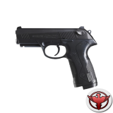 пистолет Beretta Px4 Storm