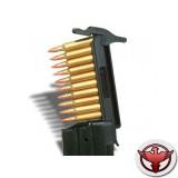 Заряжатель магазина StripLULA™ для калибра 5.56 / .223