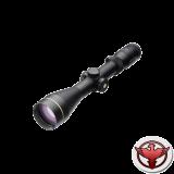 Leupold VX•R 3-9X50 MATTE FIREDOT DUPLEX
