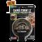 Камуфляжная лента McNett Realtree Max4