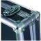 Кейс Vanguard Classic, внутр. размер 1320 x330 x105