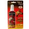 Приманки для лося - искусственный ароматизатор выделений самки лося (спрей) 125 мл