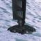 Опора Vanguard PRO B72 2 ноги, высота 87-183 см.