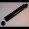 Труба (пенал) для установки 6-позиционного телескопического приклада (GLR-16, Magpul CTR итп)