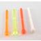 HiViz сменное оптоволокно для мушек Magnicomp, диаметр 0,09