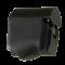 Адаптер для Ремингтона с системой крепления Тритон