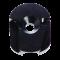 Адаптер алюминиевый для приклада на винчестер,  система Тритон