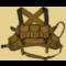 ХАМЕЛЕОН разгрузочная система снайпера (лифчик)