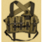 ЖУК разгрузочная система (лифчик)