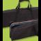 нейлоновая сумка Negrini для кейсов 1607