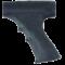 Пистолетная рукоять на цевье Дробовик  12 GA